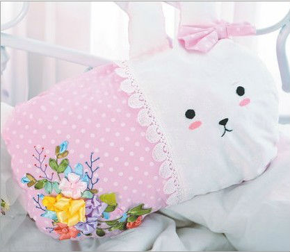 Hand Embroidery Designs For Baby Pillow Covers Best Pillow 2018